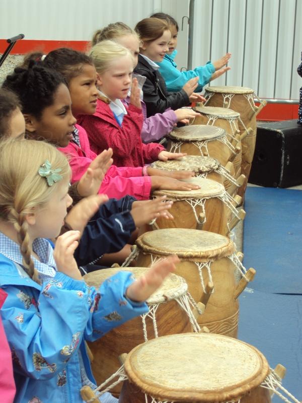 Drumming_012