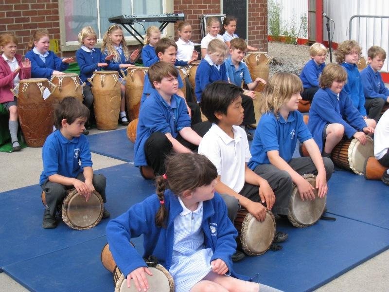 Drumming_03