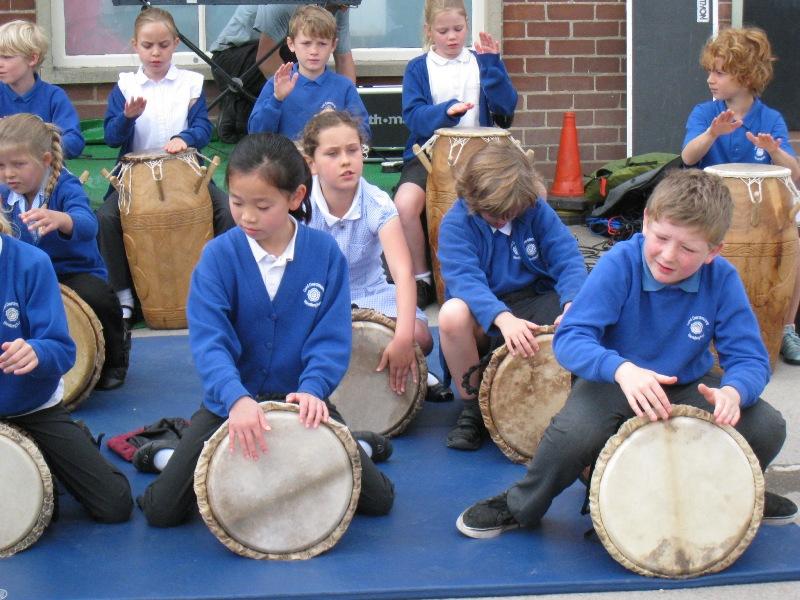 Drumming_04