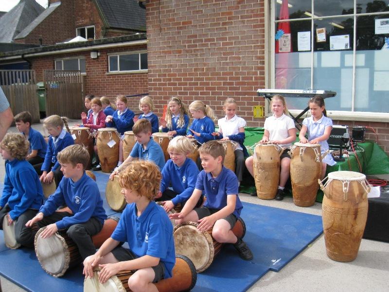 Drumming_05