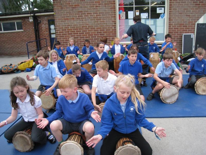 Drumming_07