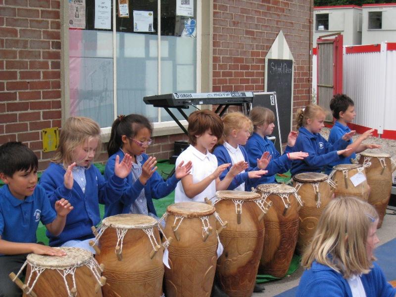 Drumming_08