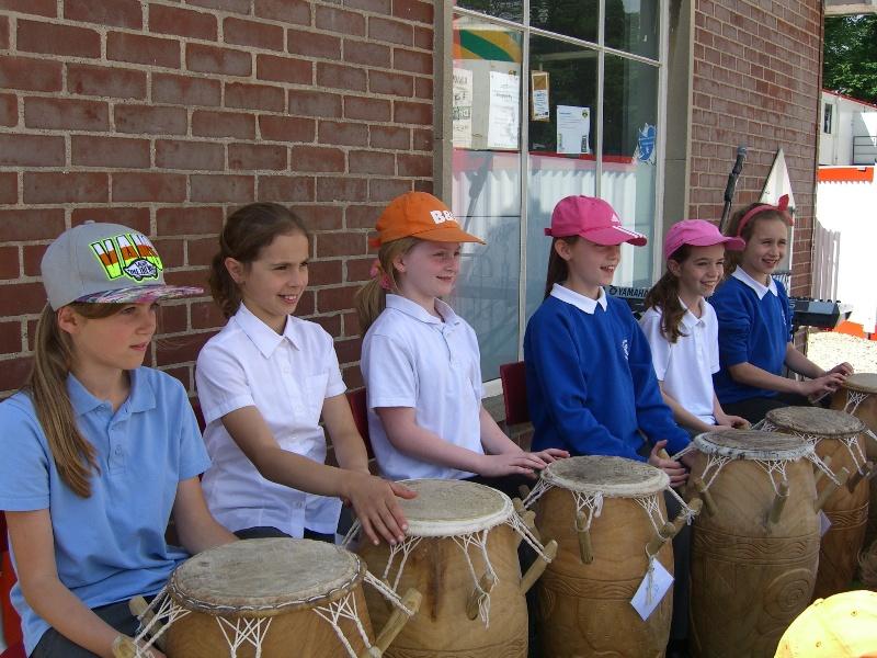 Drumming_09