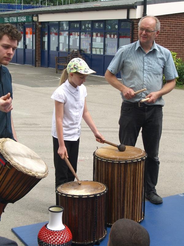 Drumming_10