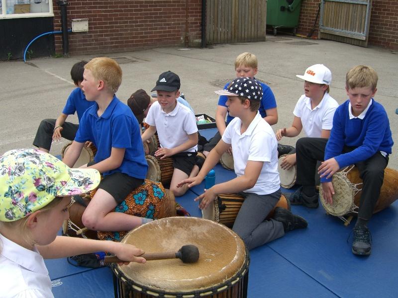Drumming_11