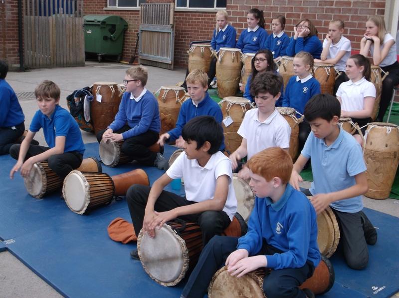 Drumming_12