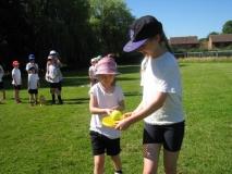 bat & ball 3