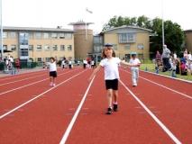 sport 19