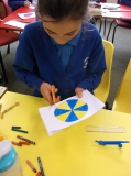 Year 4 Spinners2