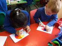 Year 4 Spinners3
