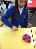 Year 4 Spinners4