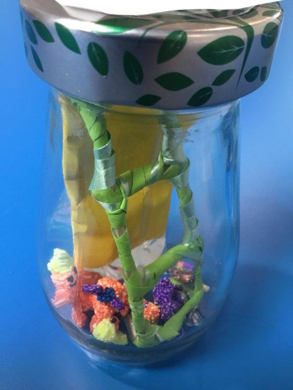 Jar 3