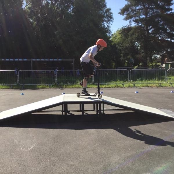 skate 16