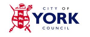 City-of-York-Council-logo-900x378